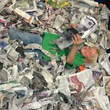 Bevers - Krantenopkomst - IMAG0132.jpg