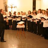 2006-winter-mos-concert-saint-louis - IMG_1044.JPG