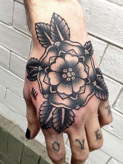 mao_tatuagens_mais_legais_projetos_do_tattoo_13