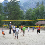 Campaments a Suïssa (Kandersteg) 2009 - n1099548938_30614141_4869313.jpg