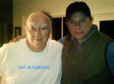 ray_alexander_2011.jpg