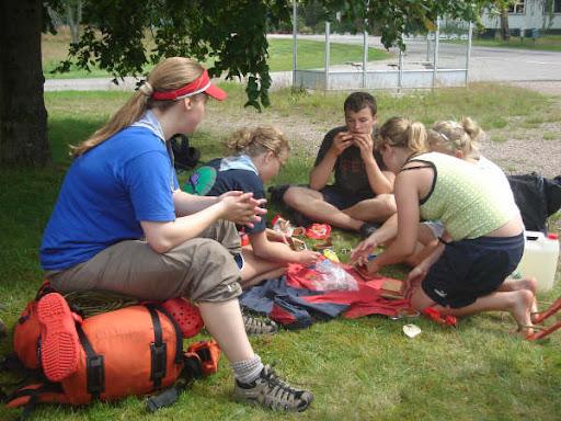 Sommerlejr 2007 155.jpg
