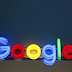 Should you use Google's updated Disavow Links tool?