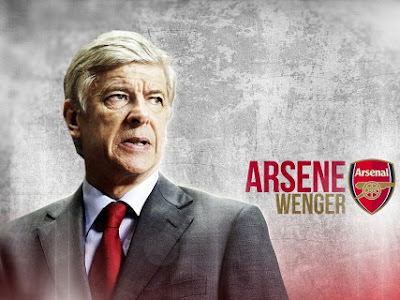 Arsene Wenger WILL sign new two-year extension at Arsenal