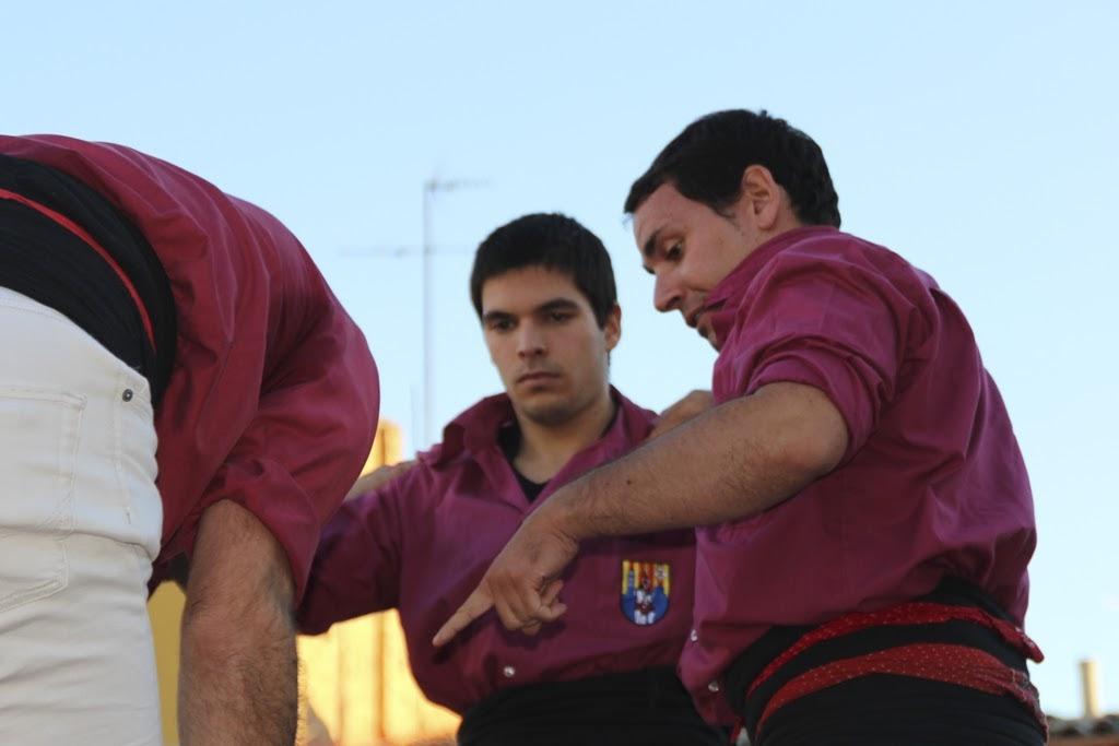 17a Trobada de les Colles de lEix Lleida 19-09-2015 - 2015_09_19-17a Trobada Colles Eix-117.jpg