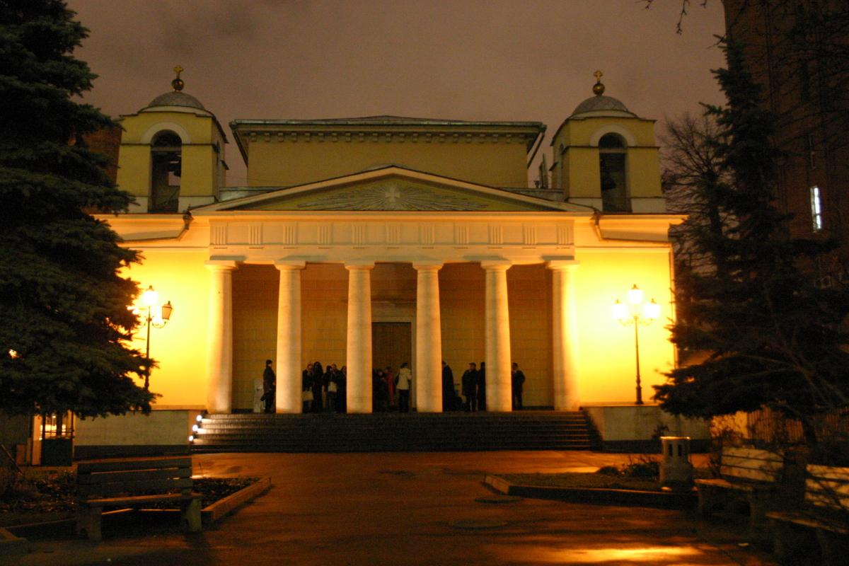 2006-winter-mos-concert-saint-louis - IMG_0948.JPG