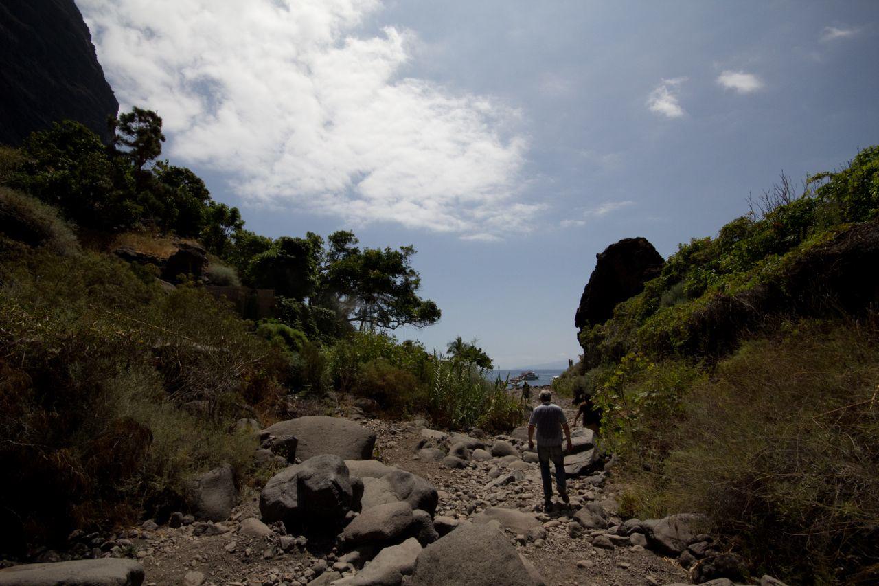 Teneriffa2011-117.jpg