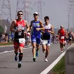 Triathlon Zwijndrecht 2013-9_8754258515_l.jpg