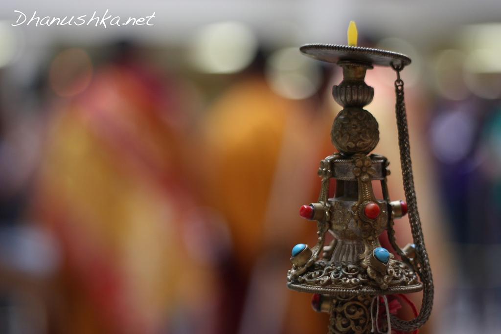 Tibetian Lamp_5540318371_l