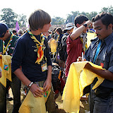 Jamboree Londres 2007 - Part 1 - WSJ%2B5th%2B101.jpg