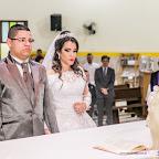Nicole e Marcos- Thiago Álan - 0805.jpg