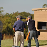 Pulling for Education Trap Shoot 2011 - DSC_0117.JPG