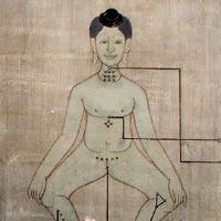 Linda Martz Massage Expert 7, Linda Martz