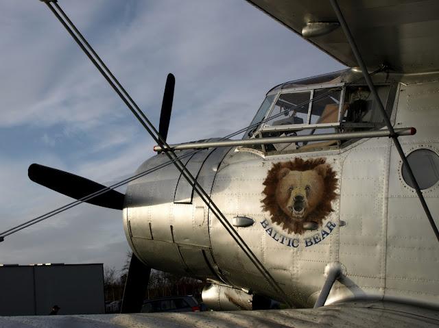 Antonov i Skive - AS107310Ju.JPG