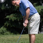 Justinians Golf Outing-51.jpg
