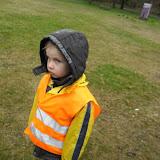 Ouder-kind weekend april 2012 - SAM_0211.JPG