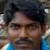 Rajeev R S's profile photo