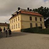 Stockholm - 6 Tag 026.jpg