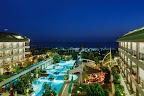 Фото 6 Sensimar Side Resort & Spa