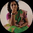 Dhanam Priya