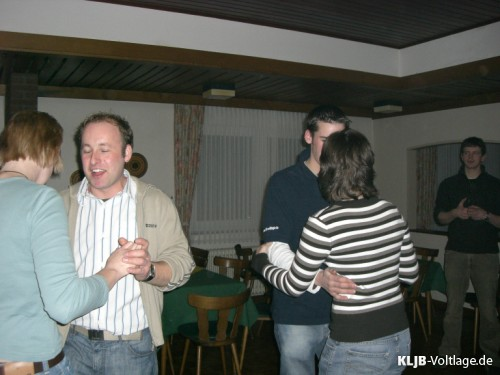 Kellnerball 2006 - CIMG2084-kl.JPG