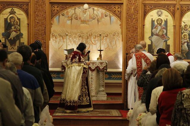 His Eminence Metropolitan Serapion - St. Mark - _MG_0076.JPG