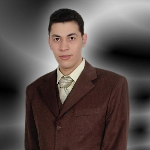 Mohamed Elhag