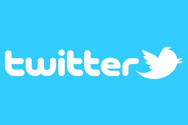 Twitter selects Nigeria for test of new voice messaging feature