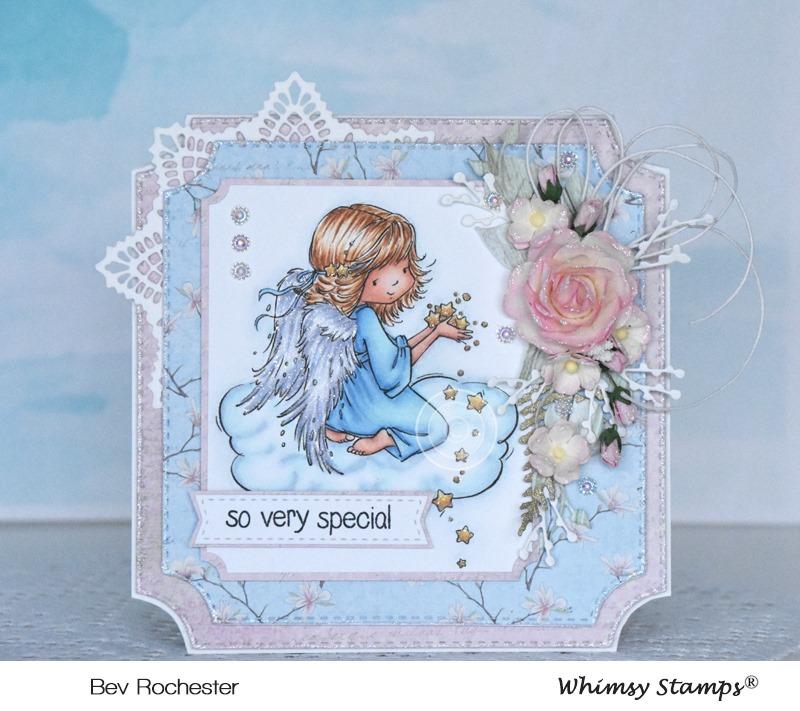 [bev-rochester-angel-celest-%26-youre-too-kind-sentiments%5B2%5D]