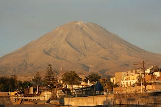 20131009_Peru_Arequipa