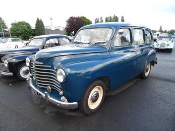 2017.05.20-058 Renault Prairie 1952