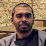 Ramindu Weeraman's profile photo