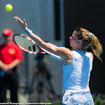 Camila Giorgi - Hobart International -DSC_1226.jpg