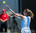 Camila Giorgi - Hobart International -DSC_1226.jpg