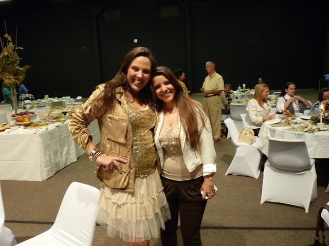 Natal de Amigas 2012 - P1310677.jpg