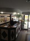 Фото 6 Lara Dinc Hotel