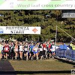 06_01_2012_S_Giorgio_su_Legnano_Campaccio_foto_Roberto_Mandelli_0356.jpg