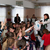 2013.03.22 Charity project in Rovno (129).jpg