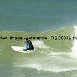 _DSC0019.thumb.jpg