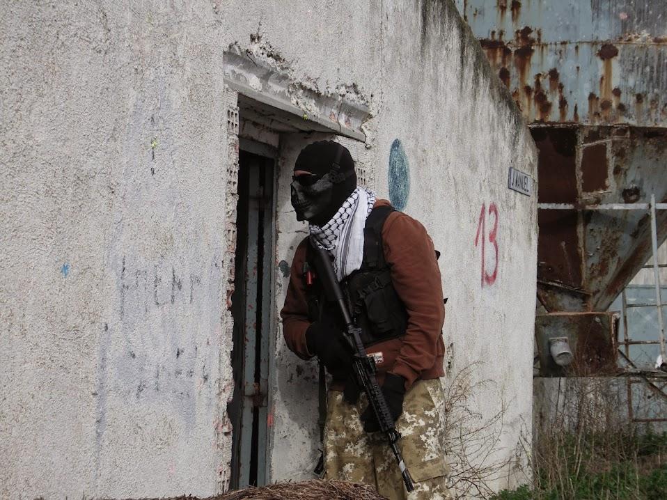 FOTOS DEL IV ANIVERSARIO DEL LA GRANJA. 09-02-14. PICT0089