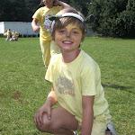 Kamp Genk 08 Meisjes - deel 2 - IMGP6044.JPG