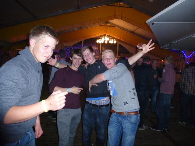 Erntedankfest 2015 (Freitag) - P1040069.JPG