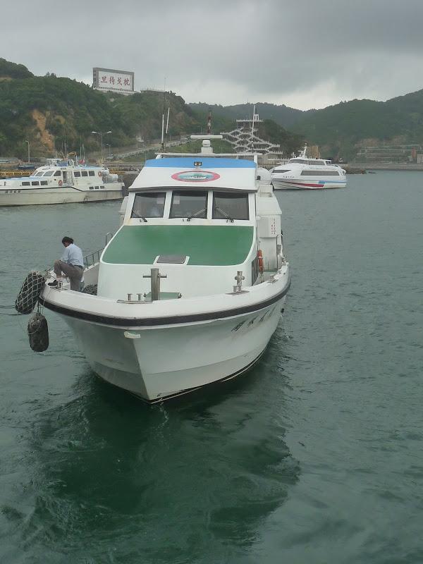 TAIWAN .Les Iles MATSU - P1280717.JPG