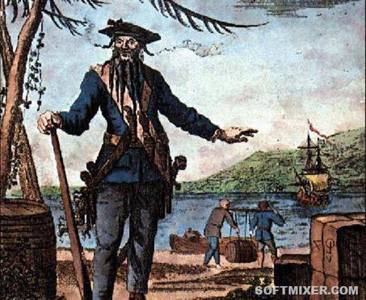 pirat1