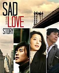 Sad Love Story - Bản Tình Ca Buồn