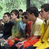 Projeto Serra do Mar (15-22.07.2013)