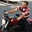 sreehari nambiar's profile photo