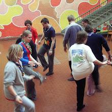 Motivacijski vikend, Strunjan 2005 - KIF_2075.JPG