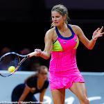Julia Görges - Porsche Tennis Grand Prix -DSC_7090.jpg