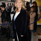 OIC - ENTSIMAGES.COM - Amanda Redman at the Sunny Afternoon - gala night in London 18th May 2915 Photo Mobis Photos/OIC 0203 174 1069